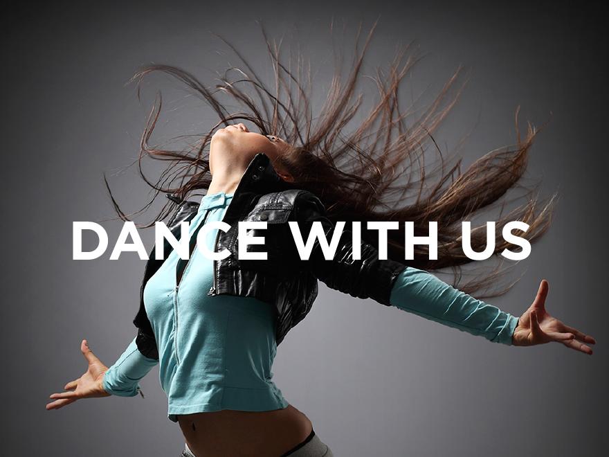 dancestudioleeds