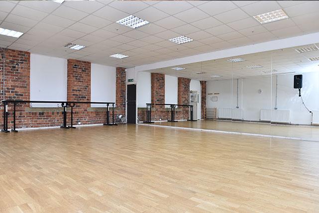 studio_home